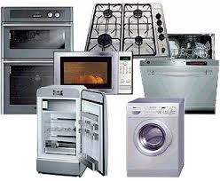 Appliances Service Hialeah