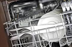 Dishwasher Repair Hialeah