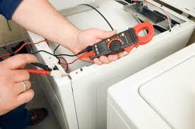 Dryer Repair Hialeah
